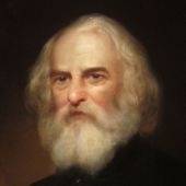 Citas de Henry Wadsworth Longfellow