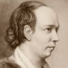 Oliver Goldsmith Quotes