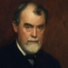 Samuel Butler Quotes