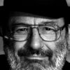 Umberto Eco Quotes