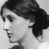 Citas de Virginia Woolf
